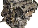 Контрактный двигатель (АКПП) на Mazda Xedos, KL, KF за 220 000 тг. в Алматы – фото 2