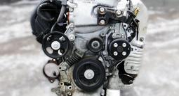 """Двигатель Мотор Двс Toyota 2AZ-FE 2.4л Привозные """"контактные"""" дви за 102 000 тг. в Алматы – фото 5"""