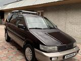 Mitsubishi Space Wagon 1994 года за 1 900 000 тг. в Алматы