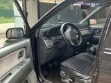 Mitsubishi Space Wagon 1994 года за 1 900 000 тг. в Алматы – фото 3