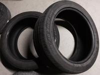 Летняя шина Pirelli 295/40/21 за 39 990 тг. в Нур-Султан (Астана)