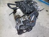 Двигатель f23a на Honda Odyssey 2.3L за 260 000 тг. в Алматы – фото 3