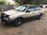 Volkswagen Passat 1989 года за 1 200 000 тг. в Сатпаев