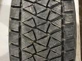 Bridgestone Blizzak DMV2 за 150 000 тг. в Актау