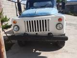 ГАЗ  53 1987 года за 1 000 000 тг. в Шымкент