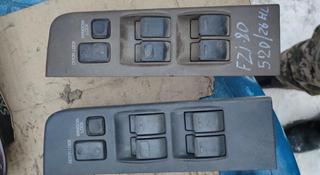 Блок управления стеклоподъёмника за 25 000 тг. в Алматы