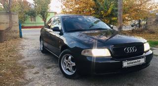 Audi A4 1996 года за 1 850 000 тг. в Шымкент