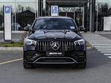 Mercedes-Benz GLE Coupe 53 AMG 2020 года за 80 624 321 тг. в Оренбург – фото 3