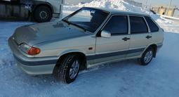 ВАЗ (Lada) 2114 (хэтчбек) 2006 года за 730 000 тг. в Костанай