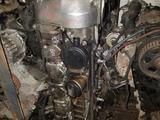 Двс мотор двигатель на Mercedes-Benz w210 3.2 (613) CDI Diesel… за 260 000 тг. в Алматы