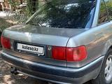 Audi 80 1992 года за 1 150 000 тг. в Алматы – фото 3