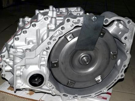 АКПП коробка передач toyota highlander 3.0 Гарантия на агрегат +… за 42 000 тг. в Алматы