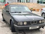 BMW 520 1992 года за 1 250 000 тг. в Павлодар