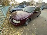 Audi A6 1995 года за 2 700 000 тг. в Петропавловск – фото 2
