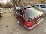 Audi A6 1995 года за 2 700 000 тг. в Петропавловск – фото 3