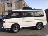 Mitsubishi Delica 1993 года за 1 600 000 тг. в Алматы