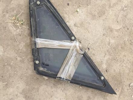 Баковой форточки и зеркала за 15 000 тг. в Кызылорда – фото 3