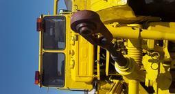 Кировец  К701 1993 года за 8 500 000 тг. в Нур-Султан (Астана) – фото 5