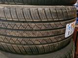 1 шт шину MAXTREK за 35 000 тг. в Усть-Каменогорск – фото 2