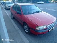 Nissan Primera 1994 года за 650 000 тг. в Нур-Султан (Астана)