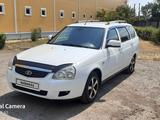ВАЗ (Lada) Priora 2171 (универсал) 2013 года за 2 300 000 тг. в Уральск – фото 2