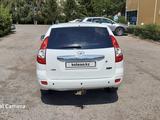 ВАЗ (Lada) Priora 2171 (универсал) 2013 года за 2 300 000 тг. в Уральск – фото 5