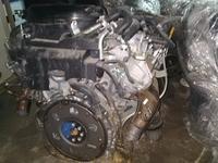 Двигатель 3GR 3, 0л. для автомобилей Lexus GS300 за 300 000 тг. в Алматы