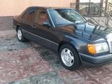Mercedes-Benz E 230 1991 года за 1 850 000 тг. в Кызылорда – фото 2