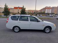 ВАЗ (Lada) Priora 2170 (седан) 2014 года за 2 900 000 тг. в Шымкент