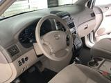 Toyota Sienna 2006 года за 4 200 000 тг. в Атырау – фото 3