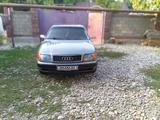 Audi 100 1992 года за 1 700 000 тг. в Алматы – фото 3