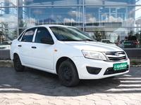 ВАЗ (Lada) 2190 (седан) 2015 года за 2 590 000 тг. в Уральск