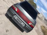 ВАЗ (Lada) 2110 (седан) 2006 года за 1 200 000 тг. в Караганда – фото 4