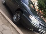 ВАЗ (Lada) 2110 (седан) 2006 года за 1 200 000 тг. в Караганда – фото 2