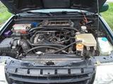 Suzuki Grand Vitara 2001 года за 1 950 000 тг. в Костанай – фото 4