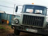ГАЗ  33 07 1999 года за 2 800 000 тг. в Караганда