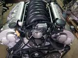 Привозной двигатель на Porsche Cayenne за 2 000 тг. в Уральск