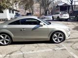 Audi TT 2008 года за 6 900 000 тг. в Алматы – фото 5