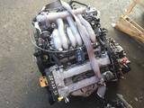 Двигатель для Kia Sportage 2.7л G6BA за 325 000 тг. в Челябинск