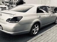 Toyota Avalon 2006 года за 5 500 000 тг. в Нур-Султан (Астана)