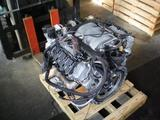Двигатель коробка-акпп на мерседес 112/113 за 349 999 тг. в Алматы – фото 5