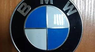 Эмблема на капот х5 е70 за 5 000 тг. в Алматы