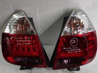 Honda Fit задние фонари за 15 000 тг. в Алматы