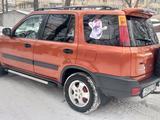 Honda CR-V 1997 года за 3 700 000 тг. в Алматы – фото 4