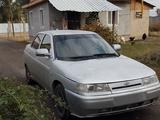 ВАЗ (Lada) 2110 (седан) 2004 года за 600 000 тг. в Алматы – фото 2