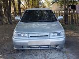 ВАЗ (Lada) 2110 (седан) 2004 года за 600 000 тг. в Алматы – фото 5