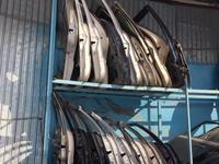 Двери на W203 c-class за 9 999 тг. в Алматы