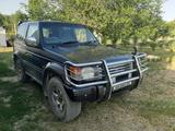 Mitsubishi Pajero 1996 года за 2 200 000 тг. в Тараз