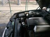 BMW 740 1995 года за 2 750 470 тг. в Алматы – фото 3