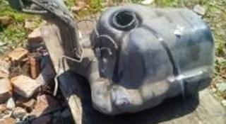 Бензобак от Пассата за 5 000 тг. в Караганда